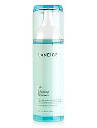 Laneige Balancing Emulsion Licht (Kombination bis fettige Haut) 120ml