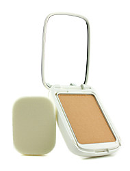 Laneige Forever Definite Compact Foundation SPF 32