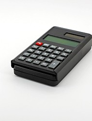 1000gx0.1g échelle portable avec fonction calculatrice (de 2 x AAA)