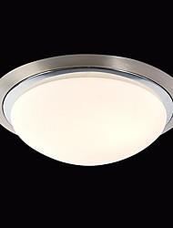 lampes de plafond, 2 légères, simples ms-86463-2 artistiques modernes