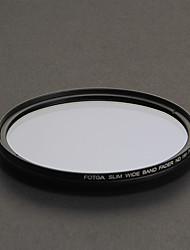 Fotga Slim Wide Band Fader ND Design Filter for Digital Camera 77mm