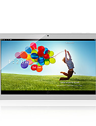 9 pouces Android 4.2 Tablette (Dual Core 1024*600 1GB + 8Go)