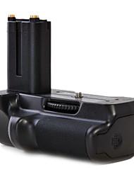 meike® Marke Batteriegriff mk-a500 für Sony a450 a500 a550 a560 a580 np-FM500H Batterie BP-500
