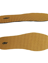Fabric Insoles/Inserts for Shoes A pairs