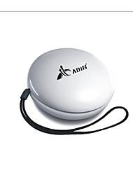 reallink®360 ° parleur hifi surround mini-portable (accès USB au PC / téléphone mobile / ordinateur portable) chanteur (2color)