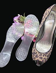 silicio solette scarpa-pad&accessori decorativi per le scarpe
