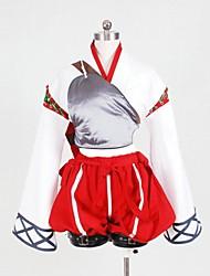 inspiré par les costumes de cosplay collecte de kantai