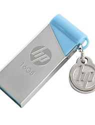 16gb usb voiture 2.0 flash de HP