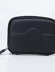 "TOMTOM Protective PU + EVA Bag Case for 4.3"" GPS Navigator - Black"