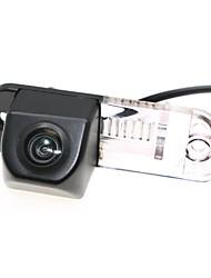 renepai® 120 ° cmos waterdichte nachtzicht auto achteruitrijcamera voor mercedes-benz 350 ml 420 tv-lijnen NTSC / PAL