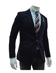 мелодия простые сюжетные Bodycon моды костюм пиджак