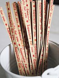 Ruban métallique ( Vert/Chocolat , Métallique ) - Non personnalisé