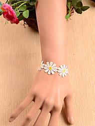 moda omuto2 braccialetto all-abbinato