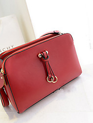 Fashion Crossbody Bag_54