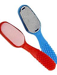pomes cuidados com os pés esfolia ferramenta pés cuidados removedor de cutícula pé massager cuidados pessoais