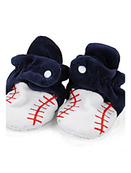 Momscar®Baseball style Baby shoes