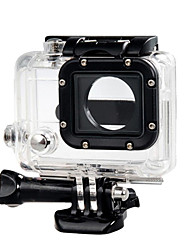 Case/Bags Waterproof Housing Case Waterproof For Gopro 3 Universal