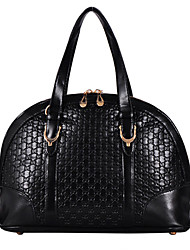 BLKL Fashion Single Shoulder Handbag Handbag (Black)
