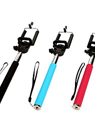 Selfie Stick Bluetooth Extendable with for