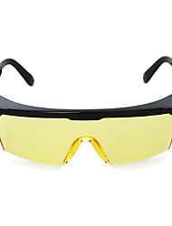 Professional Sunglasses for Car Driving Night Vision Glass Sunglasses Men Polarized