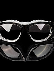 Cycling Glasses Goggles Sunglasses Glasses Sports Goggle Shooting Bicycle Motorcycle Sun 5-Colors Glasses