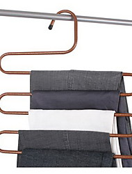 Funcky Ones Multilayer Trousers Rack