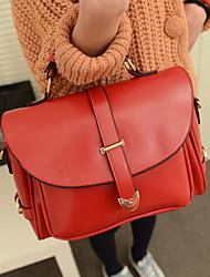Mitesi Women'S Messenger Bags Shoulder Messenger Bag, Metallic Arrow