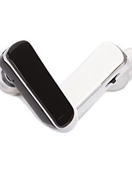 Leapower  Stereo Music Bluetooth Headset Yi Tuo 2