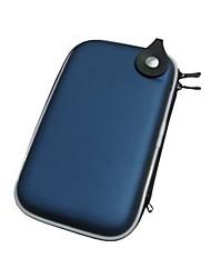 airform proteger carry duro viaje bolsa de la bolsa del caso para Nintendo ndsill / xl
