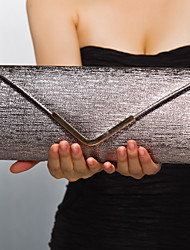 Leatherette Wedding/Special Occasion Evening Handbags/Clutches(More Colors)