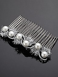 Wedding Bridal Combs/Party Tiara