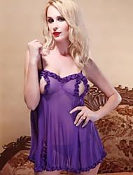 sexy sexy amor esta noche leche rocío de la correa de la ropa interior de las mujeres condole Ibzán