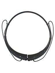 High Quality Enhanced Universal(HBS-740) Wireless Bluetooth Stereo Headset