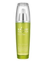Youngshop Story Nature Solution Skin Essence