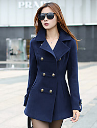 Women's Coats & Jackets , Others Casual/Work NAMI