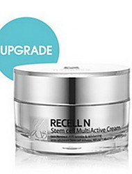 Youngshop Story Recell N Stem Cell Multi Active Cream