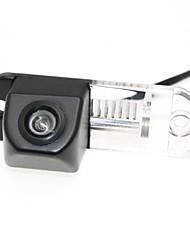 lignes renepai® 140 ° ccd étanche vision de nuit vue arrière de voiture caméra pour Volvo XC60 / s40 / 80 420 de télévision NTSC / PAL