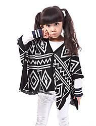 Girls Fashion Shawls