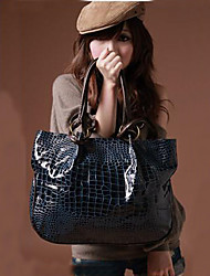 Smile Dragonfly Fashion Causal One Shoulder Hand Bag