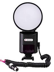 Neewer ® Ad360 puissant et portable flash barebulb