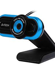 pk-920H 2.0 megapixel webcam con microfono