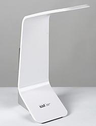 cod® contact oculaire lampe led protection de bureau hl9213 220v
