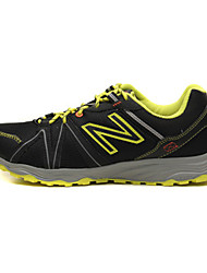 NEWBALANCE mt350bl3-course