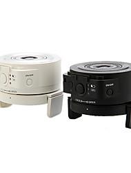 AMKOV JQ-1 20.0 Megapixel 5X ZOOM Wifi Control Novelty Camera/Camcorder