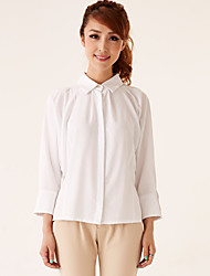 Women's Tops & Blouses , Cotton Casual