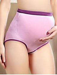 Maternity Cotton Panties