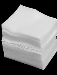 100Pcs Pure Makeup Cotton Pad