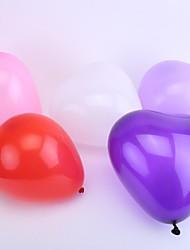 la circulaire ballon de lumière de perle - un ensemble de 50 (plus de couleurs)