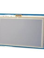 """wbyjb03 4,3 """"цветной TFT ЖК-дисплей модуль для разработки Arduino или MCU обучения"""