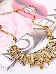 m&s Weinlese der Frauen kurze Halskette